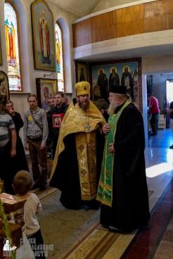 provocation orthodox procession_makarov_0608