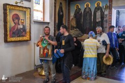 provocation orthodox procession_makarov_0618