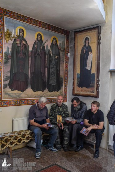 provocation-orthodox-procession_makarov_0623