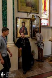 provocation-orthodox-procession_makarov_0625