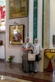 provocation-orthodox-procession_makarov_0626