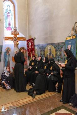 provocation-orthodox-procession_makarov_0628