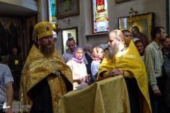 provocation orthodox procession_makarov_0635