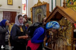 provocation-orthodox-procession_makarov_0636