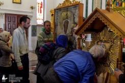 provocation orthodox procession_makarov_0637