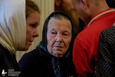 provocation-orthodox-procession_makarov_0643