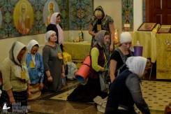 provocation orthodox procession_makarov_0649