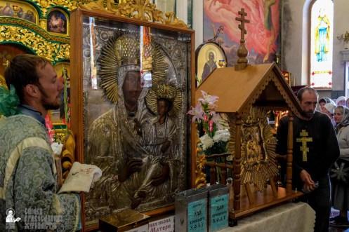 provocation orthodox procession_makarov_0662