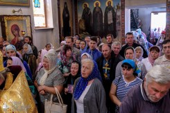 provocation orthodox procession_makarov_0663