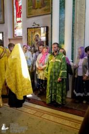 provocation orthodox procession_makarov_0666