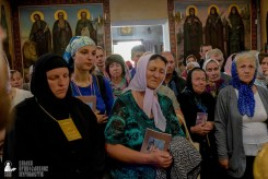 provocation-orthodox-procession_makarov_0667