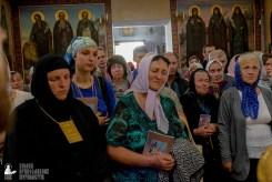 provocation orthodox procession_makarov_0667