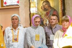 provocation orthodox procession_makarov_0669