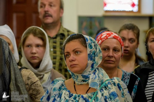 provocation orthodox procession_makarov_0671