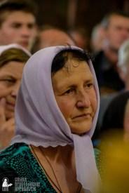 provocation-orthodox-procession_makarov_0674