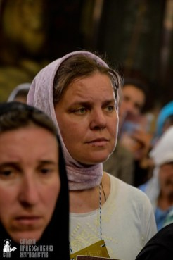 provocation orthodox procession_makarov_0676