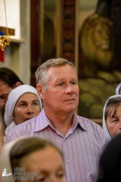 provocation-orthodox-procession_makarov_0677