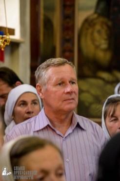 provocation orthodox procession_makarov_0677
