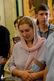provocation orthodox procession_makarov_0679