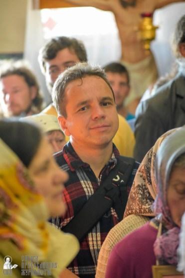 provocation orthodox procession_makarov_0684