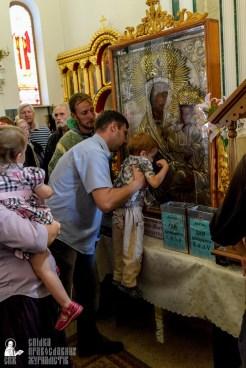 provocation orthodox procession_makarov_0691