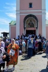 provocation-orthodox-procession_makarov_0696
