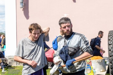 provocation orthodox procession_makarov_0710