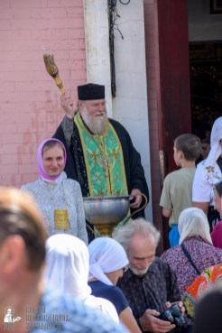 provocation orthodox procession_makarov_0714