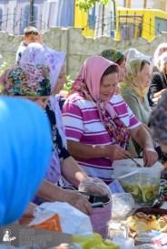 provocation orthodox procession_makarov_0720