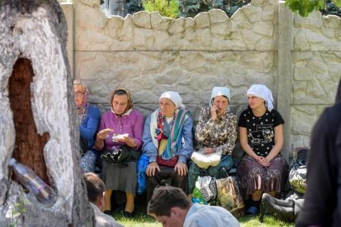 provocation orthodox procession_makarov_0723