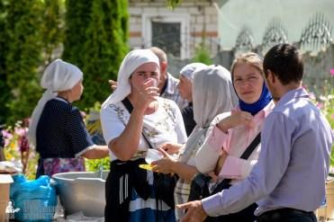 provocation orthodox procession_makarov_0724