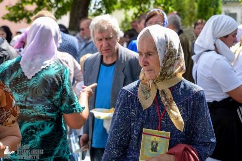 provocation-orthodox-procession_makarov_0727