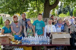 provocation orthodox procession_makarov_0733