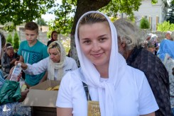 provocation orthodox procession_makarov_0737