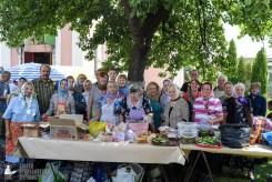 provocation orthodox procession_makarov_0738