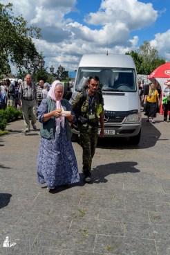 provocation orthodox procession_makarov_0744