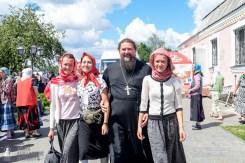 provocation orthodox procession_makarov_0749