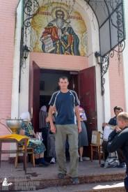 provocation orthodox procession_makarov_0750