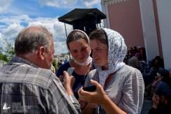 provocation-orthodox-procession_makarov_0751