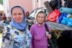 provocation orthodox procession_makarov_0752