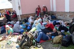 provocation orthodox procession_makarov_0753