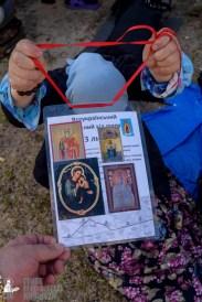 provocation orthodox procession_makarov_0754