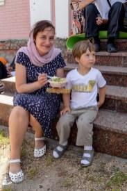 provocation orthodox procession_makarov_0759