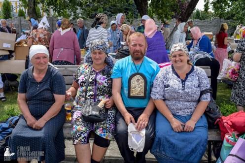 provocation-orthodox-procession_makarov_0764