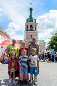 provocation orthodox procession_makarov_0771