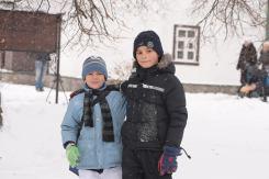 0144_ortodox_photo