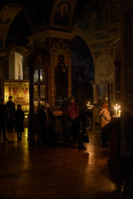 feast_of_orthodoxy_0001