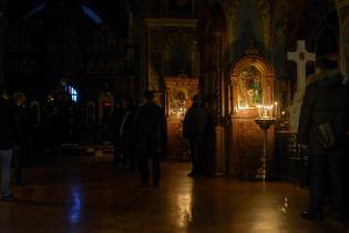 feast_of_orthodoxy_0002