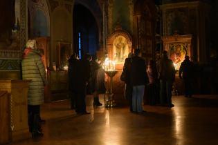 feast_of_orthodoxy_0003