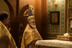 feast_of_orthodoxy_0011
